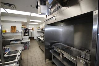 Photo 1: 228 LONSDALE Avenue in North Vancouver: Lower Lonsdale Business with Property for sale : MLS®# C8039940