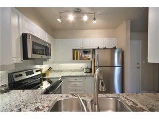 """Photo 2: 522 3600 WINDCREST Drive in North Vancouver: Roche Point Condo for sale in """"WINDSONG"""" : MLS®# V969240"""