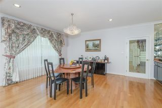 Photo 7: 6611 WOODWARDS Road in Richmond: Woodwards House for sale : MLS®# R2580125