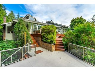 Photo 32: 5319 SOUTHRIDGE Place in Surrey: Panorama Ridge House for sale : MLS®# R2612903