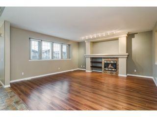 "Photo 3: 24111 102B Avenue in Maple Ridge: Albion House for sale in ""KANAKA CREEK"" : MLS®# R2331083"