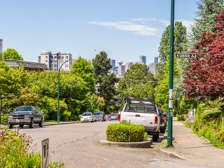 Photo 20: 104 2333 ETON Street in Vancouver: Hastings Condo for sale (Vancouver East)  : MLS®# R2083404