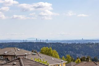 Photo 38: 1576 TOPAZ Court in Coquitlam: Westwood Plateau House for sale : MLS®# R2581386