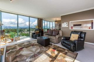 """Photo 20: 1601 32330 SOUTH FRASER Way in Abbotsford: Abbotsford West Condo for sale in """"Town Center Tower"""" : MLS®# R2548709"""