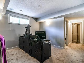 Photo 37: 110 EVANSDALE Link NW in Calgary: Evanston Detached for sale : MLS®# C4296728