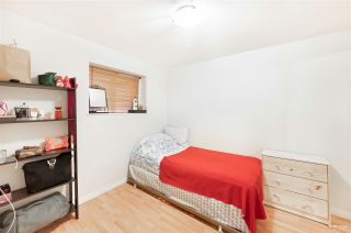 Photo 33: 3326 W 14TH Avenue in Vancouver: Kitsilano House for sale (Vancouver West)  : MLS®# R2561994