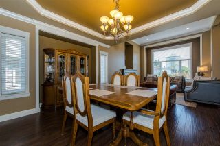 Photo 5: 2809 VICTORIA Street in Abbotsford: Abbotsford West House for sale : MLS®# R2189686