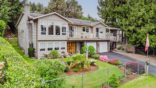 Photo 47: 5153 Hammond Bay Rd in : Na North Nanaimo House for sale (Nanaimo)  : MLS®# 875009
