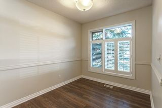 Photo 6: #34 5810 PATINA DR SW in Calgary: Patterson House for sale : MLS®# C4138541