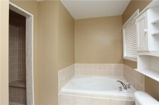 Photo 10: 2264 Fairmount Drive in Oakville: West Oak Trails House (2-Storey) for lease : MLS®# W5276792