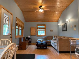 Photo 12: 158 Canyon Point Road in Vaughan: 403-Hants County Residential for sale (Annapolis Valley)  : MLS®# 202109867