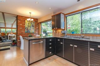 Photo 12: 839 Wavecrest Pl in VICTORIA: SE Broadmead House for sale (Saanich East)  : MLS®# 838161