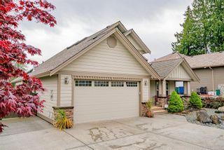 Photo 39: 3542 Vaquero Pl in Nanaimo: Na North Jingle Pot House for sale : MLS®# 874454