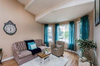 Photo 5: 9 Canterbury Court: Sherwood Park House for sale : MLS®# E4255711