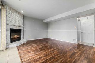 Photo 22: 262 Ormond Drive in Oshawa: Samac House (2-Storey) for sale : MLS®# E5228506