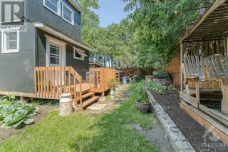 Photo 27: 295 MAIN STREET in Plantagenet: House for sale : MLS®# 1250967