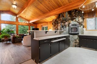 Photo 19: 2384 Forest Drive, in Blind Bay: House for sale : MLS®# 10240077