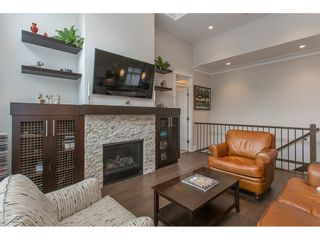 """Photo 10: 2 15989 MOUNTAIN VIEW Drive in Surrey: Grandview Surrey Townhouse for sale in """"HEARTHSTONE IN THE PARK"""" (South Surrey White Rock)  : MLS®# R2163450"""