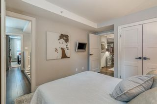 Photo 27: 8802 400 Eau Claire Avenue SW in Calgary: Eau Claire Apartment for sale : MLS®# A1090633
