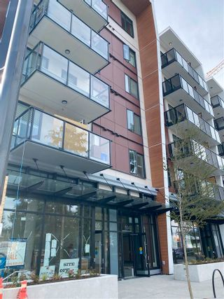 Photo 21: 307 1496 CHARLOTTE Road in North Vancouver: Lynnmour Condo for sale : MLS®# R2569715