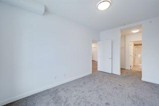 Photo 14: 219 1316 WINDERMERE Way in Edmonton: Zone 56 Condo for sale : MLS®# E4223412