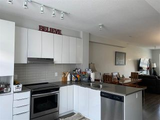 Photo 9: 38 30930 WESTRIDGE Place in Abbotsford: Abbotsford West Townhouse for sale : MLS®# R2473124