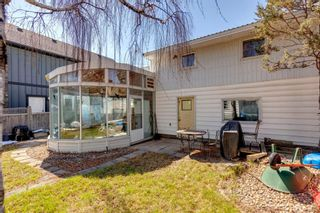 Photo 26: 1027 Rundle Crescent NE in Calgary: Renfrew Detached for sale : MLS®# A1144424