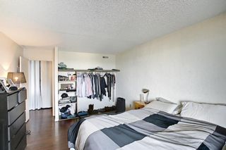 Photo 34: 2312 221 6 Avenue SE in Calgary: Downtown Commercial Core Apartment for sale : MLS®# A1132923