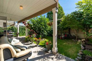 Photo 12: 2052 Jones Ave in North Vancouver: Central Lonsdale House for sale : MLS®# R2289398