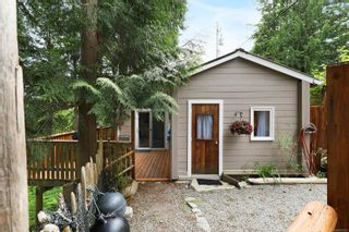 Photo 52: 834 Sutil Point Rd in : Isl Cortes Island House for sale (Islands)  : MLS®# 877515