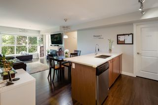 Photo 13: 301 688 E 18TH Avenue in Vancouver: Fraser VE Condo for sale (Vancouver East)  : MLS®# R2602132