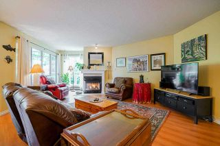 """Photo 6: 201 1230 QUAYSIDE Drive in New Westminster: Quay Condo for sale in """"Tiffany Shores"""" : MLS®# R2586414"""