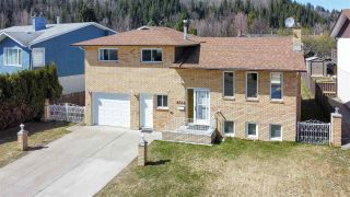 Photo 18: 4664 SENKPIEL Avenue in Prince George: Heritage House for sale (PG City West (Zone 71))  : MLS®# R2570468
