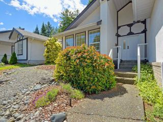 Photo 17: 3560 S Arbutus Dr in COBBLE HILL: ML Cobble Hill House for sale (Malahat & Area)  : MLS®# 759919