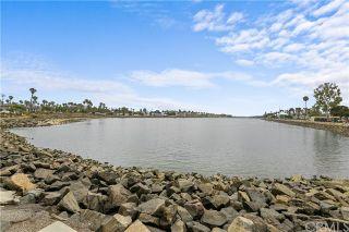 Photo 33: 311 Santa Ana Avenue in Long Beach: Residential for sale (1 - Belmont Shore/Park,Naples,Marina Pac,Bay Hrbr)  : MLS®# OC21134764