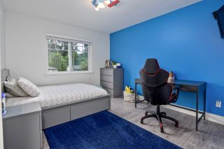 Photo 16: 20874 CAMWOOD Avenue in Maple Ridge: Southwest Maple Ridge House for sale : MLS®# R2456758