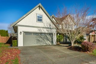 Photo 11: 2364 Idiens Way in : CV Courtenay East House for sale (Comox Valley)  : MLS®# 860585