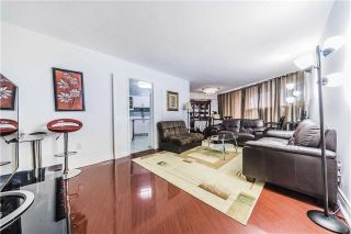 Photo 2: 601 5 Vicora Linkway in Toronto: Flemingdon Park Condo for sale (Toronto C11)  : MLS®# C3903827