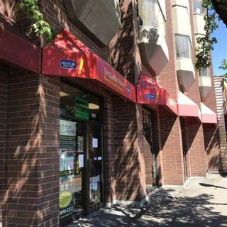 Photo 3: 1491 MARINE Drive in West Vancouver: Ambleside Retail for sale : MLS®# C8038485