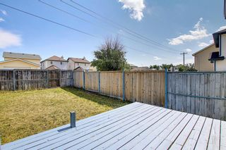 Photo 23: 22 Martin Crossing Way NE in Calgary: Martindale Detached for sale : MLS®# A1141099