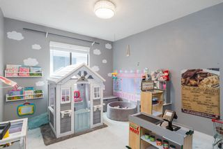 Photo 19: 5627 PANDORA STREET in Burnaby: Capitol Hill BN House for sale (Burnaby North)  : MLS®# R2611601