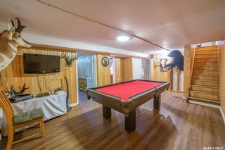 Photo 36: Saccucci Acreage in Rosthern: Residential for sale (Rosthern Rm No. 403)  : MLS®# SK866494