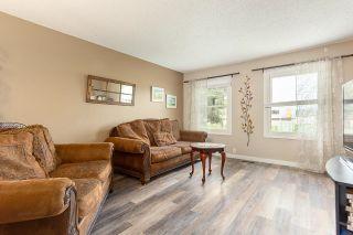 Photo 4: 4215 36 Avenue in Edmonton: Zone 29 House Half Duplex for sale : MLS®# E4246961