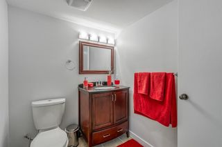 Photo 42: 642 Woodbriar Place SW in Calgary: Woodbine Detached for sale : MLS®# A1078513