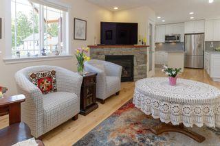 Photo 16: 6000 Stonehaven Dr in : Du West Duncan House for sale (Duncan)  : MLS®# 875416