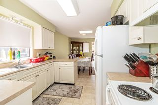 Photo 10: 531 RIVERSIDE Drive in North Vancouver: Seymour NV House for sale : MLS®# R2552542