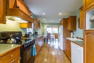 Photo 7: 8459 BENBOW Street in Mission: Hatzic House for sale : MLS®# R2361710