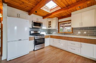 Photo 8: 1672 ROXBURY Place in North Vancouver: Deep Cove House for sale : MLS®# R2496263