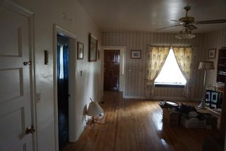 Photo 13: For Sale: 117 Noble Street, Barons, T0L 0G0 - A1043665