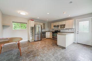Photo 9: 42439 SOUTH SUMAS Road in Sardis - Greendale: Greendale Chilliwack House for sale (Sardis)  : MLS®# R2608078